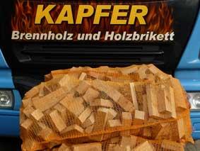 Hackgut #brennholz #kaminholz #brennholzmachen #kaminholzkaufen